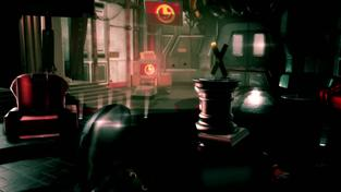Albedo: Eyes from Outer Space – trailer
