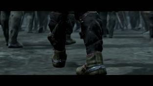 Total War: ATTILA – Blood & Burning Trailer