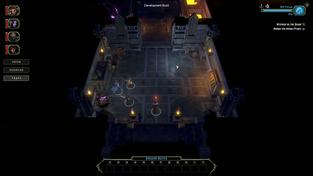 Sword Coast Legends - First Look - Dungeon Crawl