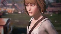 Life is Strange: Out of Time – launch trailer 2. epizody