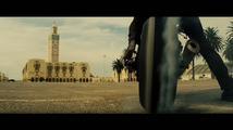 Mission: Impossible – Národ grázlů