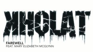 Kholat - Zpěv Mary Elizabeth McGlynn