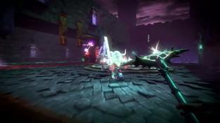 Ziggurat – Xbox One Launch trailer