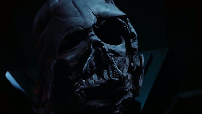 Star Wars: Síla se probouzí - druhý trailer je pornem pro nerdy
