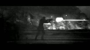 Call of Duty: Black Ops III - Ember