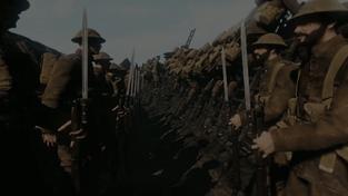 Verdun - Launch Trailer
