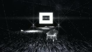 Rememoried - trailer