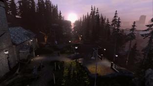 Goat Simulator – GoatZ trailer