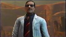 Black Mesa - launch trailer