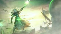 Might & Magic Heroes Online -- Gameplay Trailer