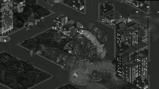 Kaiju-A-GoGo - trailer