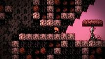Axiom Verge – Coming to Steam