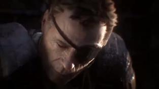 Doom - Záběry ze zrušené verze