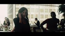 San Andreas - hlavní trailer