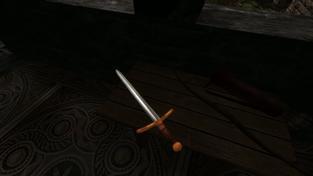Thief Gold – HD Mod 1.0 trailer