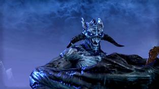 The Elder Scrolls Online: Tamriel Unlimited – Exploring Tamriel
