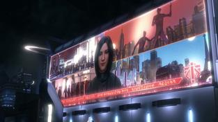 "Official XCOM 2 – ""Moment of Truth"" Trailer"