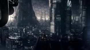 Hollowpoint - E3 5015 Story Trailer