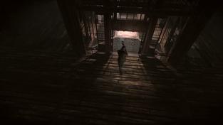 Alone in the Dark: Illumination - Release Trailer
