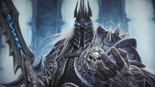 Hearthstone – New Hero: Medivh