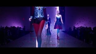 Hitman - E3 2015 Trailer