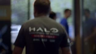 Halo 5 – Warzone Making of