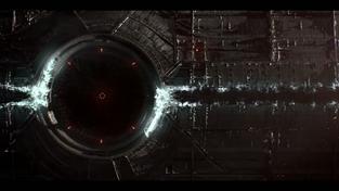 Destiny: The Taken King - Official E3 Reveal Trailer