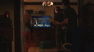 "Rock Band 4 – E3 ""Freestyle"" Trailer"