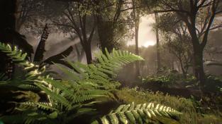 Rising Storm 2: Vietnam Announcement Trailer
