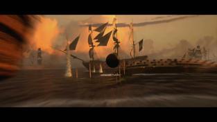 Total War: Warhammer - E3 2015 teaser