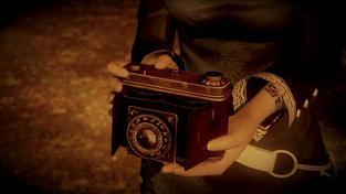 Fatal Frame: Maiden of Black Water – E3 2015 Trailer