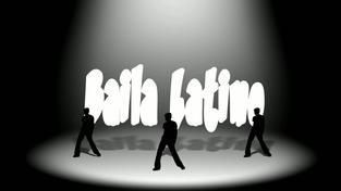 Bailar Latino - E3 2015 Trailer for Xbox One