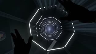 Tacoma - E3 2015 trailer