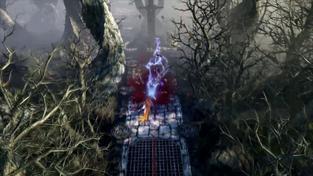 Deathtrap - trailer E3 2015