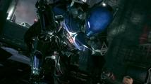 Batman: Arkham Knight – Launch Trailer
