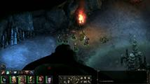 Pillars of Eternity – Update 2.0 New Features