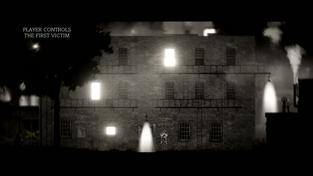 RENOIR – Kickstarter Gameplay