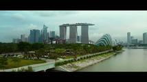 Hitman: Agent 47 - druhý trailer