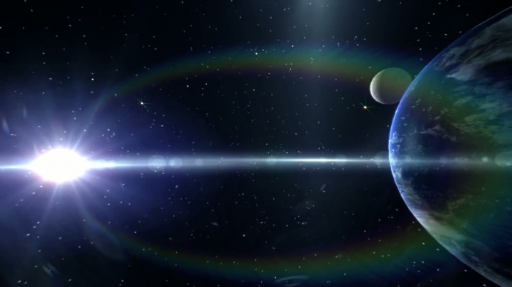 Star Hammer: The Vanguard Prophecy - Teaser Trailer