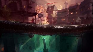 The Bard's Tale IV Kickstarter Big Push!