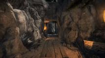 Quern - Undying Thoughts – trailer