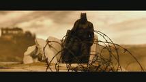 Batman a Superman poprvé v jednom filmu!