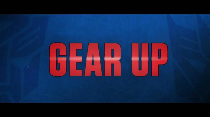 Transformers: Devastation - Gameplay Trailer