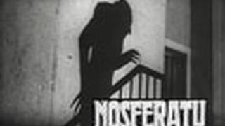 Nosferatu (1922) - Full Movie