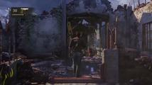 Uncharted: The Nathan Drake Collection - Uncharted 2 video