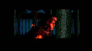 Odallus: The Dark Call - Release Trailer