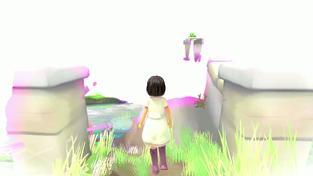 ID@Xbox gamescom Montage