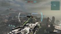 Dreadnought - Gamescom Trailer