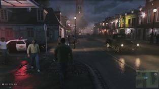 Mafia III - kdo je Lincoln Clay