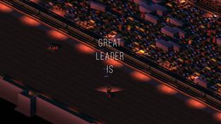 Brigador - Reveal Trailer